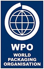 World Packaging Organization